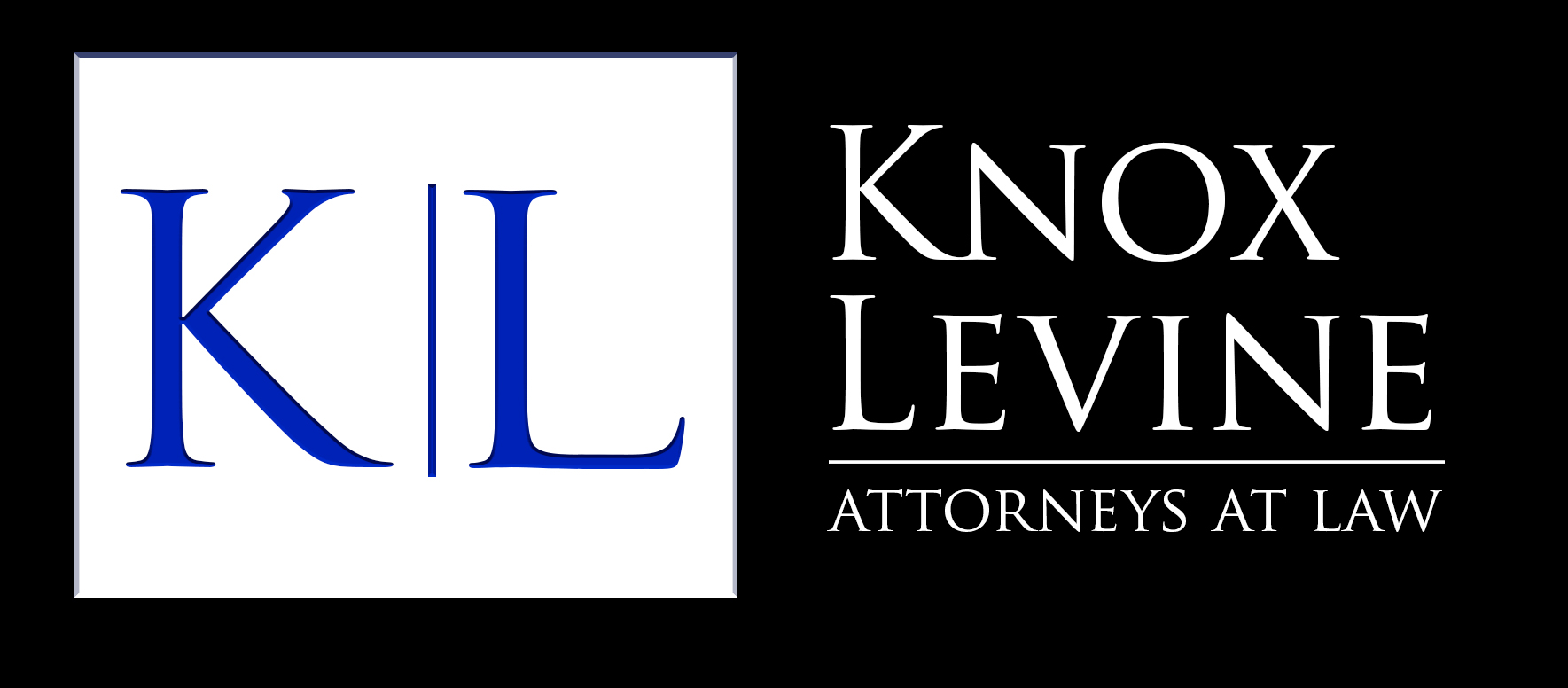 Knox Levine | Tampa HOA and Condo Law Firm